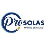 PROSOLAS MARINE SERVICES
