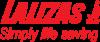 LALIZAS MARINE ACCESSORIES & SAFETY EQUIPMENT